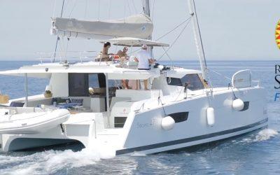 In barca a vela escursione esclusiva